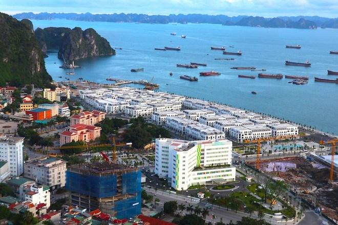 Thị trường bất động sản tại địa phương nào được kỳ vọng phục hồi sớm hậu COVID?