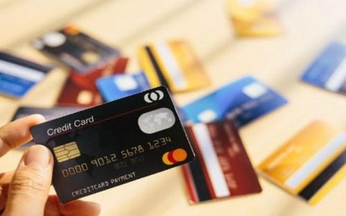 """Xài thẻ tín dụng sao cho """"chất"""""""