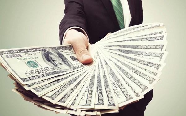Bí quyết giàu có nhiều người thường bỏ qua