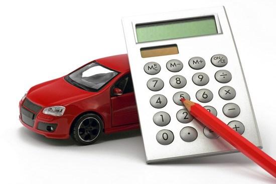 Mở rộng thời hạn bảo hiểm bắt buộc trách nhiệm dân sự của chủ xe cơ giới