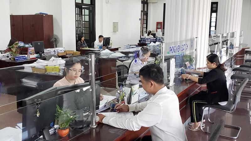 Đảm bảo nguồn thanh toán cho các dự án đầu tư công