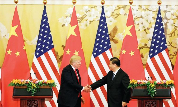Kết quả đàm phán Mỹ - Trung: Ai lợi nhiều hơn
