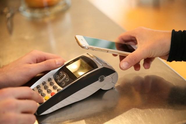 Đã có 40 triệu người có tài khoản ngân hàng, thanh toán di động tăng 232,3%