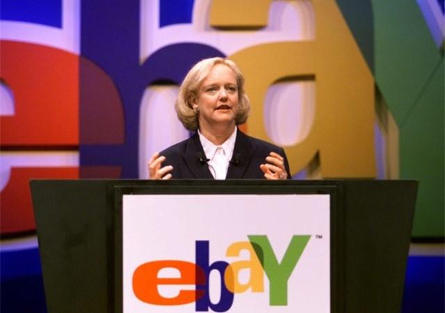 11 nữ tỷ phú tự thân giàu nhất tại Mỹ