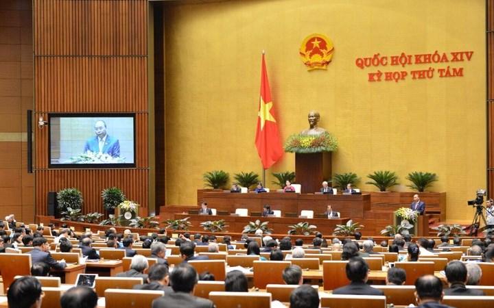 Dự kiến năm thứ 2 liên tiếp đạt và vượt toàn bộ 12 chỉ tiêu phát triển kinh tế - xã hội