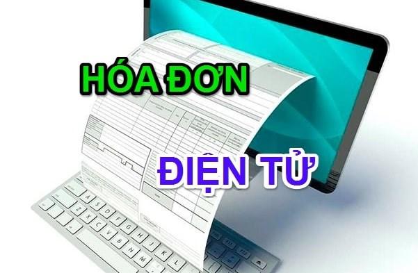Gần 100% doanh nghiệp, tổ chức tại Hà Nội đăng ký áp dụng hóa đơn điện tử