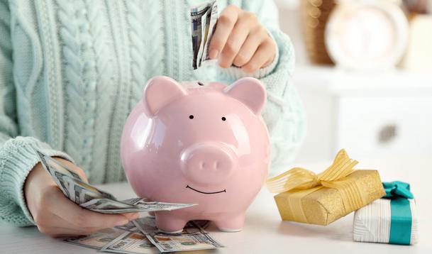 3 thói quen giúp tiết kiệm tiền nhàn rỗi