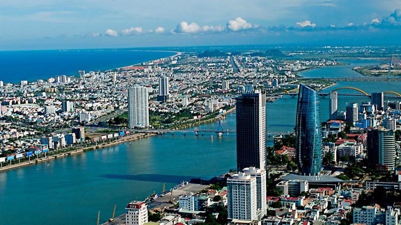 Bất động sản Đà Nẵng: Dòng tiền dịch chuyển về phía Nam
