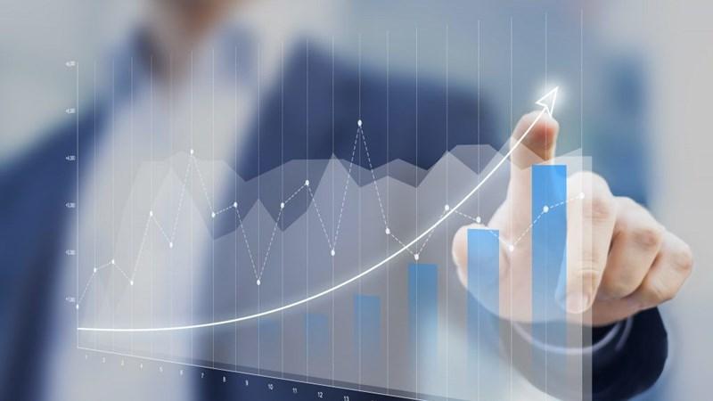 Doanh nghiệp nhà nước tăng trưởng ổn định sau cổ phần hóa