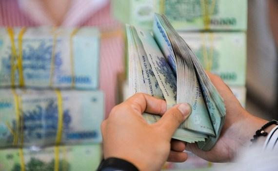 Thu ngân sách nhà nước năm 2020 ước giảm 189,2 nghìn tỷ đồng so với dự toán
