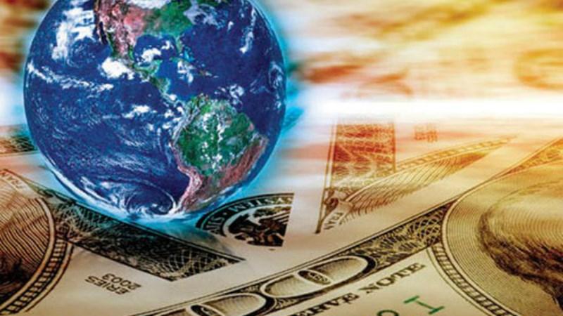 Thị trường tài chính hồ hởi khi FED giảm lãi suất lần 3