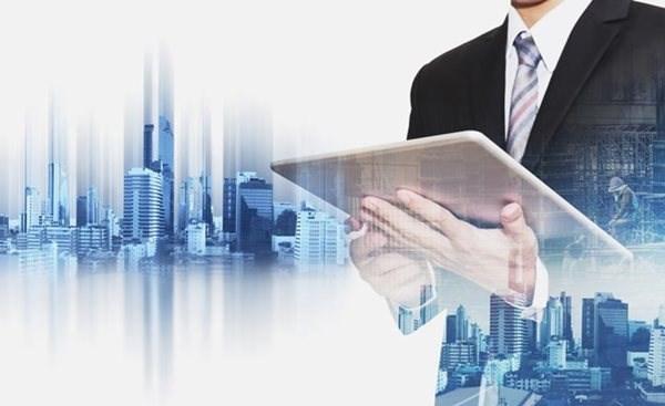Năm 2020, đầu tư phân khúc bất động sản nào?