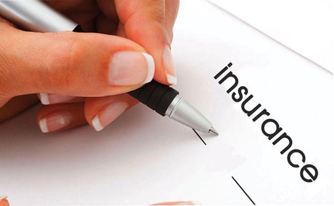 Phạt đến 140 triệu đồng nếu tổ chức cung cấp sai loại hình dịch vụ phụ trợ bảo hiểm