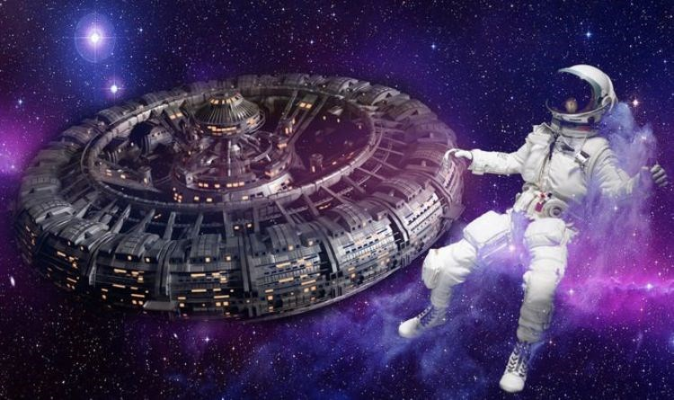 Trung Quốc tham vọng xây khu kinh tế 10.000 tỷ USD trên... vũ trụ