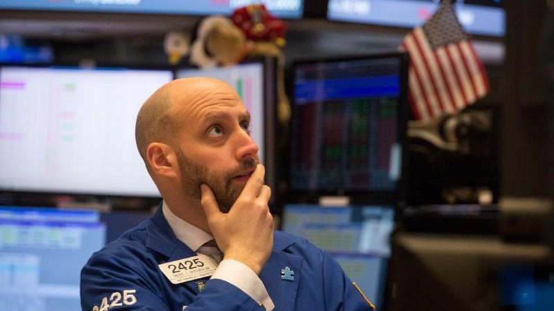 Hơn một nửa số nhà đầu tư giàu nhất thế giới nhận định thị trường sẽ sụt giảm mạnh vào 2020