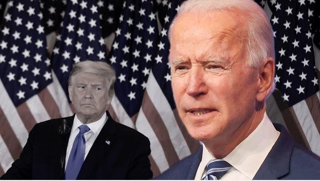 Có gì mới trong chính sách của ông Joe Biden với châu Á?