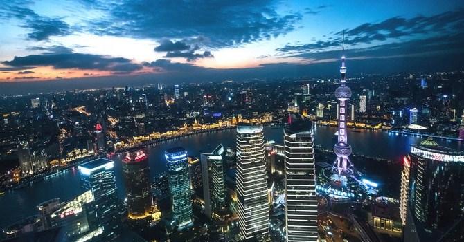 Doanh nghiệp nước ngoài đua đổ tiền vào Trung Quốc bất chấp chiến tranh thương mại