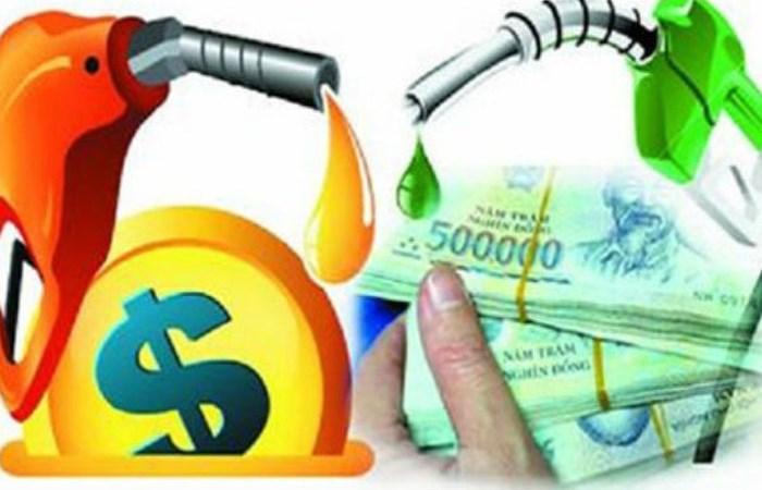 Quỹ Bình ổn giá xăng dầu còn dư hơn 2.019 tỷ đồng
