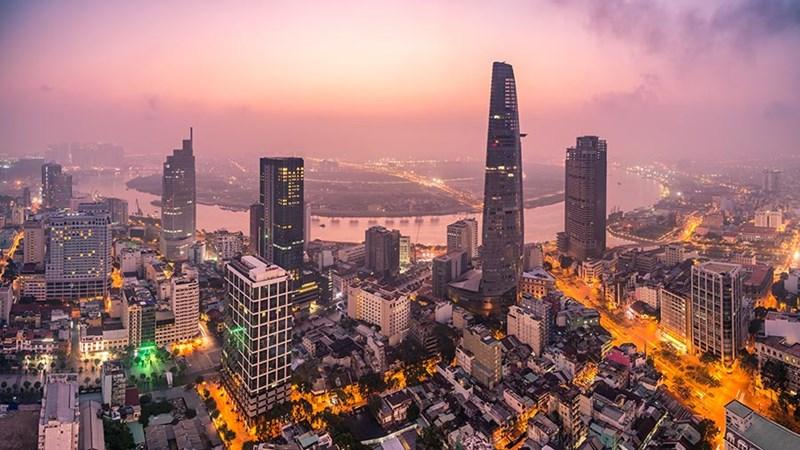 RCEP sẽ đem lại lợi ích kinh tế cho Việt Nam trên những khía cạnh nào?