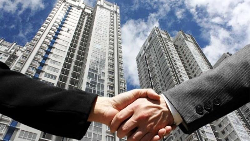 Các FTA là nguồn lực thúc đẩy thu hút vốn đầu tư qua M&A
