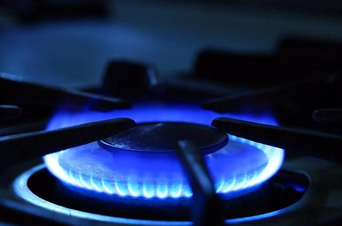 Các cách tiết kiệm gas thời bão giá