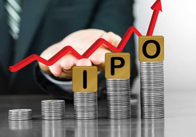 [Infographic] Các thương vụ IPO lớn nhất thế giới