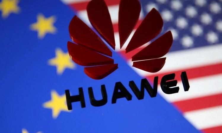 Châu Âu lo ngại về các vấn đề bảo mật an ninh mạng 5G của Huawei