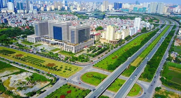 Hà Nội sắp áp dụng quy định mới về đấu giá đất