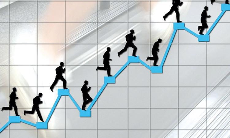 Tín hiệu tích cực đã xuất hiện trên thị trường chứng khoán Việt Nam?