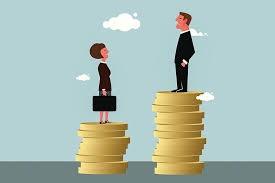 Một số yếu tố ảnh hưởng đến bất bình đẳng thu nhập tại Việt Nam