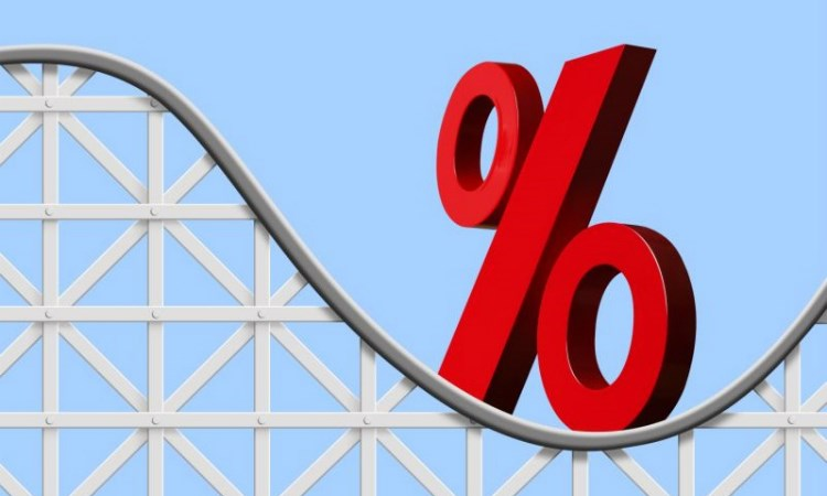 Hạ trần lãi suất không có nghĩa doanh nghiệp được bơm nhiều vốn hơn
