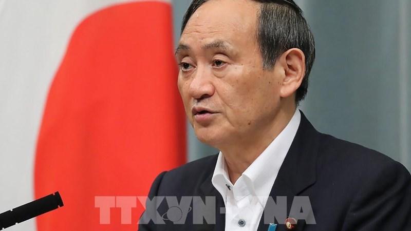 Nhật Bản công bố gói kích thích kinh tế bổ sung hơn 700 tỷ USD