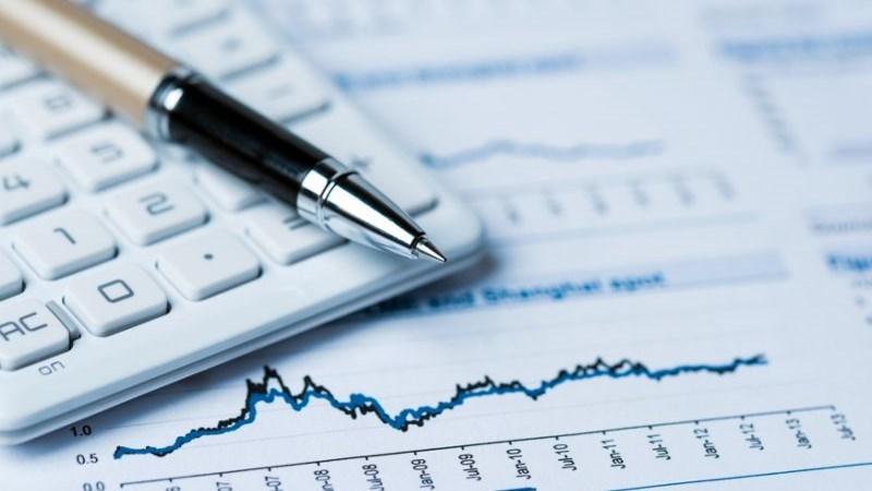 Hướng dẫn điều chỉnh chi phí kiểm toán khi có quy định mới