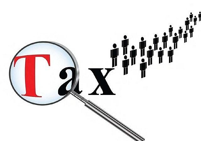 Đối tượng nào được xử lý nợ thuế không còn khả năng nộp NSNN?