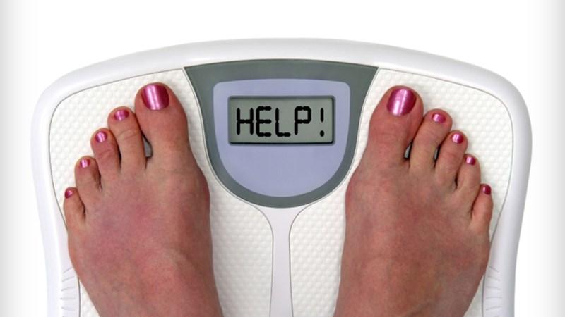 Thừa cân, béo phì làm tăng nguy cơ mắc 13 loại ung thư