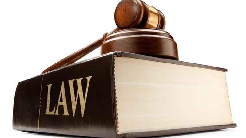 Bộ luật Lao động năm 2019 có gì mới?