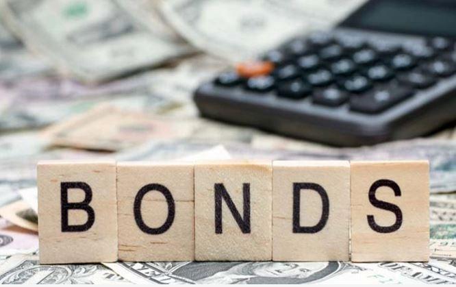 Xếp hạng tín nhiệm trái phiếu doanh nghiệp sẽ tăng cường tính minh bạch của thị trường