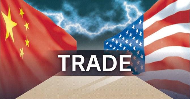 Trung Quốc sẽ khó giữ được lời hứa trong thỏa thuận thương mại với Mỹ?