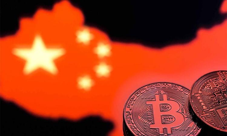 Trung Quốc dùng ý tưởng Bitcoin để kiểm soát ngân hàng
