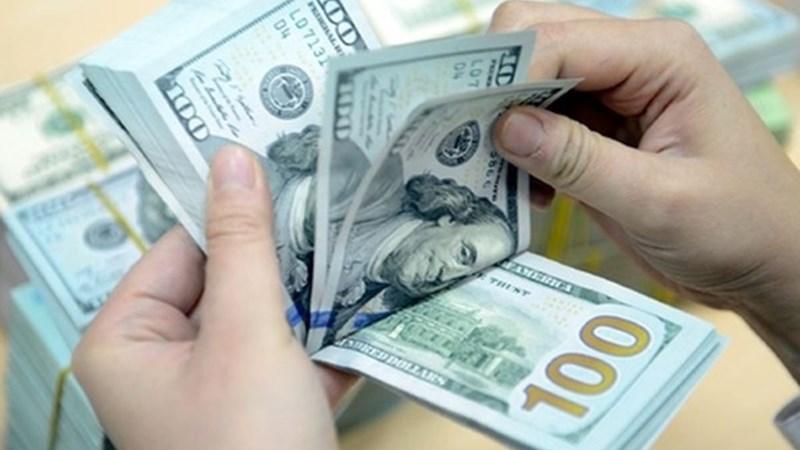 Việt Nam sẽ chịu tác động thế nào từ kinh tế thế giới?