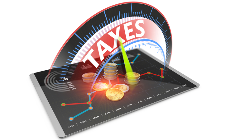 Quản lý thuế đối với giao dịch liên kết: Hướng đến tiệm cận thông lệ quốc tế
