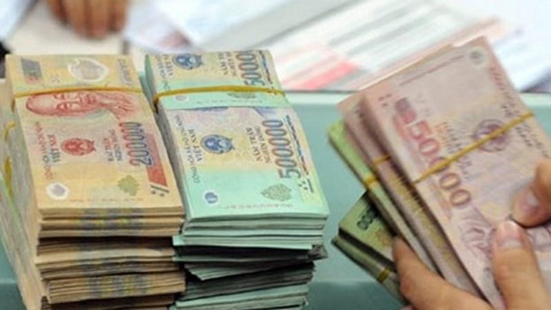 Lập hồ sơ, chứng từ giả để chi ngân sách nhà nước bị phạt đến 40 triệu đồng