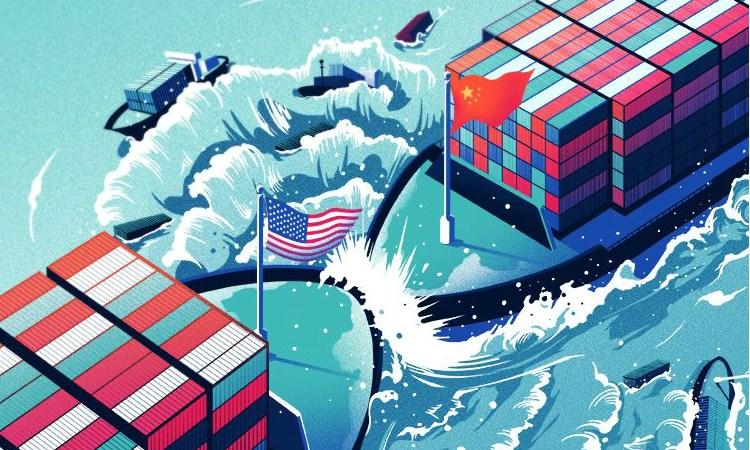 Kinh tế thế giới sẽ