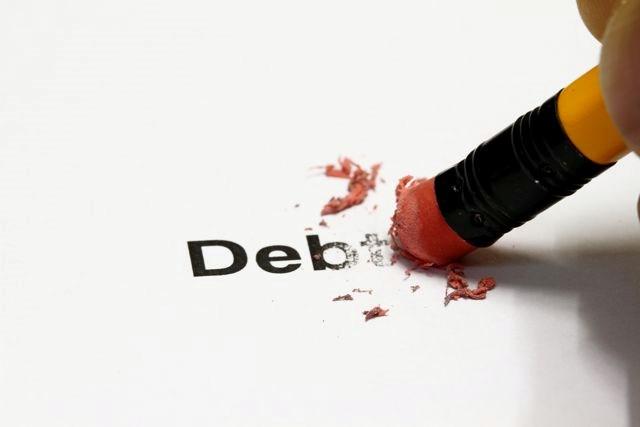 Thực trạng nợ công và quản lý nợ công ở Việt Nam