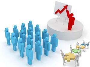 Vài suy nghĩ về cổ phần hóa doanh nghiệp nhà nước (*)