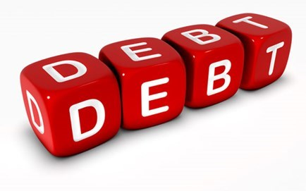 Xác định nợ công: Những điểm khác biệt