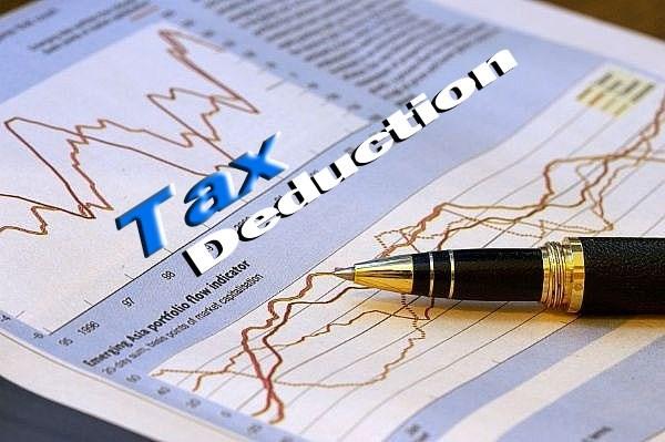 Kinh nghiệm quốc tế về phòng, chống gian lận thuế