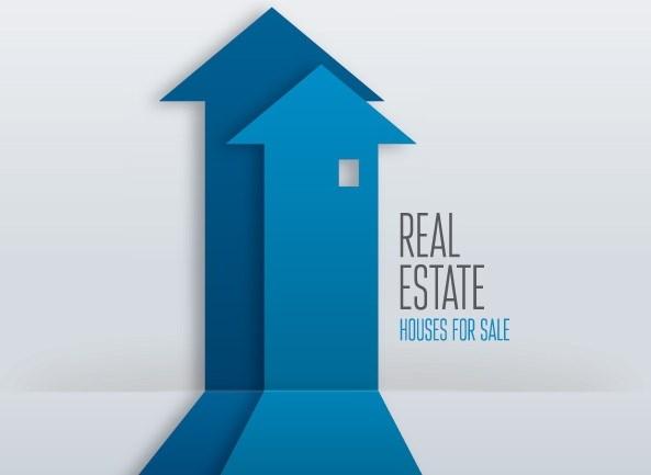 Thị trường bất động sản: Le lói dấu hiệu phục hồi