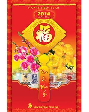 Món quà ý nghĩa mang đậm văn hóa của người Việt