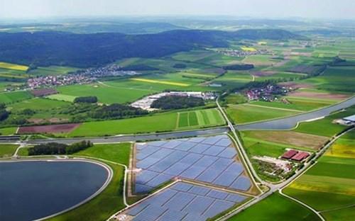 Sẽ chỉ thu hồi đất cho dự án kinh tế, xã hội quy mô lớn?